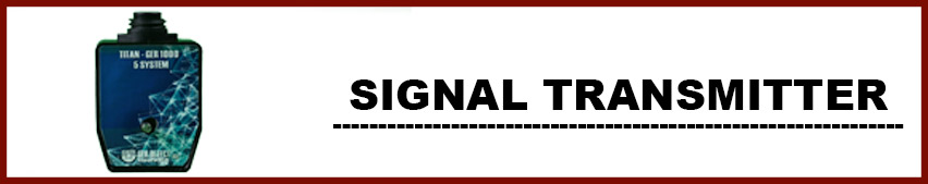TITAN-GER-1000-signal-transmitter