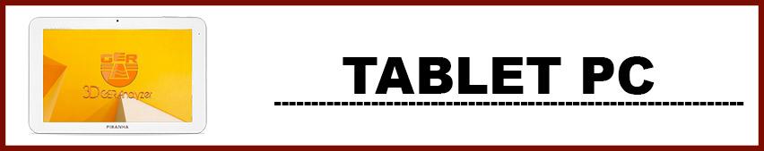 TITAN-GER-1000-tablet-PC