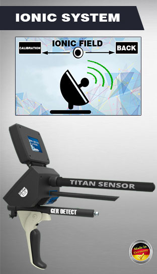 ionic-search-system-titan-ger-1000