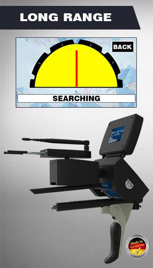 long-range-search-system-titan-ger-1000