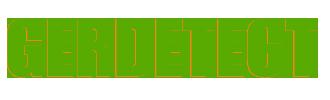Gerdetect India selling Metal Detectors